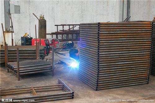 北京机械零部件加工方法