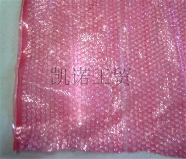 气垫膜包装材料