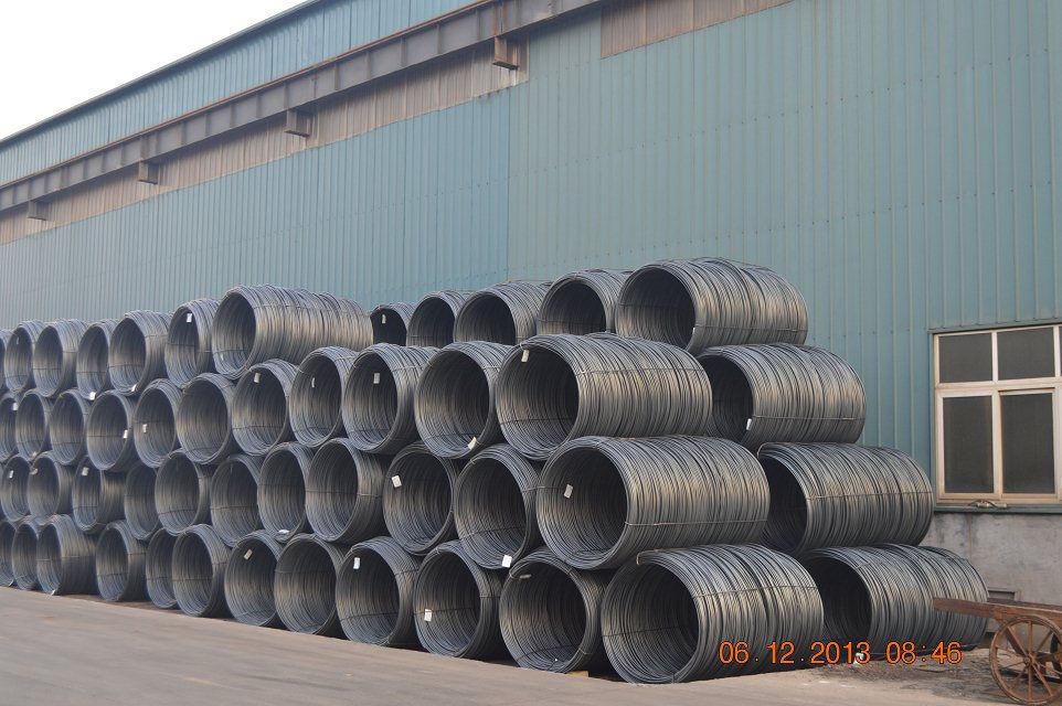 合格的矿用钢绞线需要满足哪些标准?