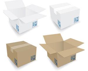 普通紙箱包裝公司