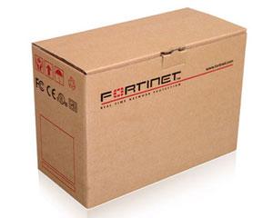 天津纸箱厂纸箱种类