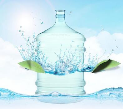 天津纯净水安全厂家