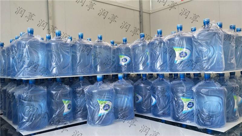 天津矿泉水、桶装水配送厂家