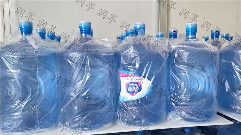 天津桶装水、纯净水配送厂家