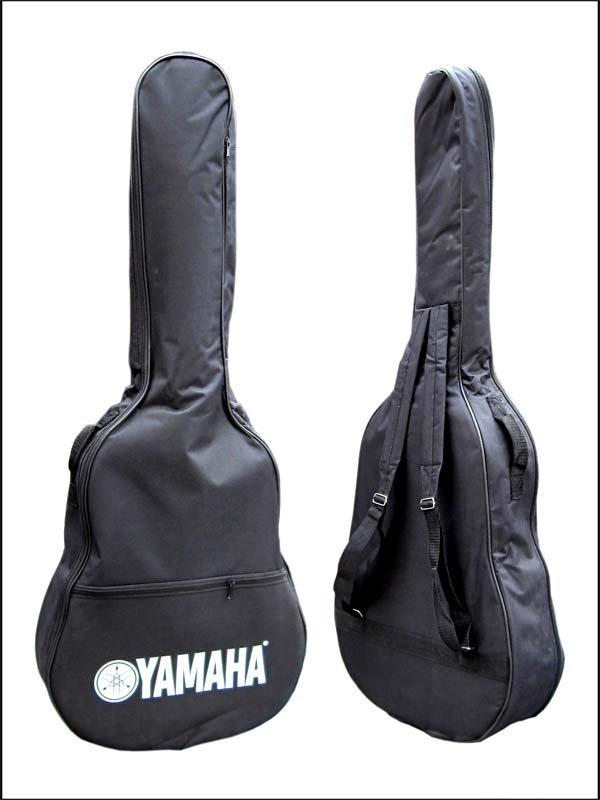 天津吉他培训用品