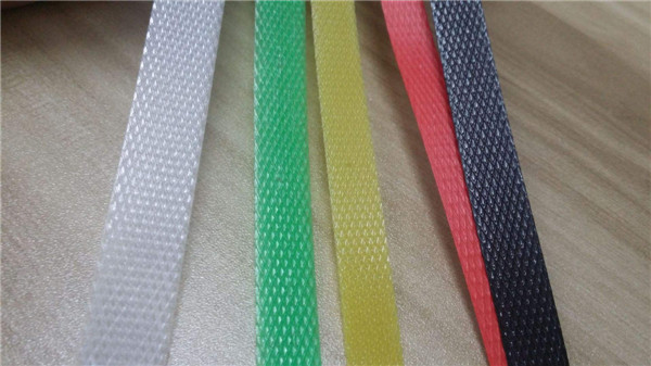在日常生活中使用天津打包带的特点及优点