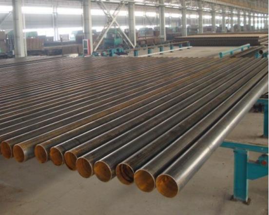 天津热镀锌焊管销售价格