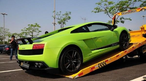 天津轿车托运价格