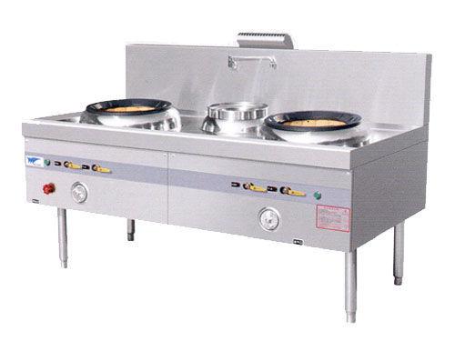 不锈钢厨具销售