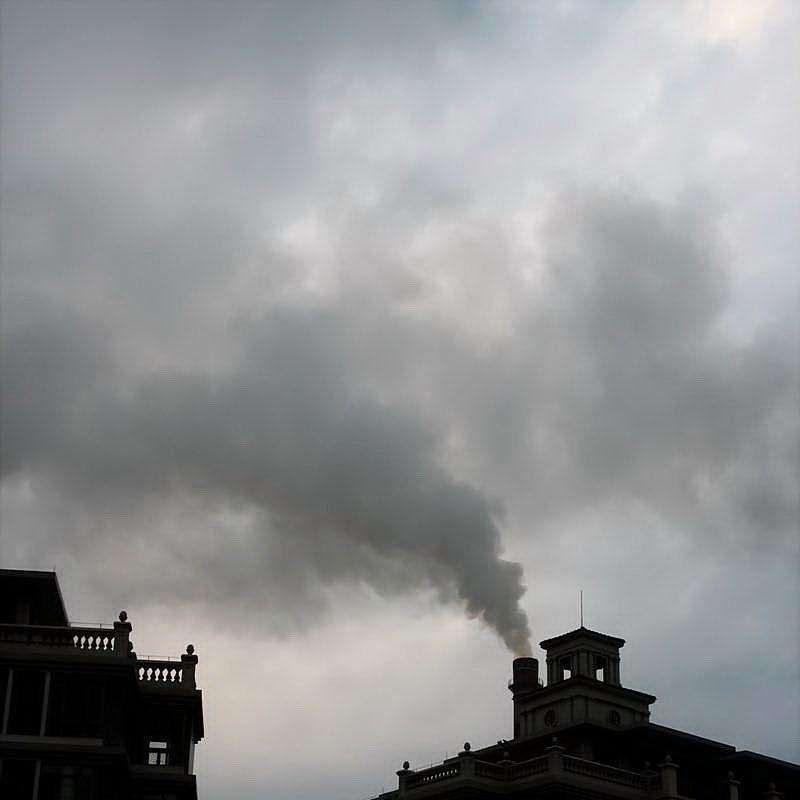 环境监测公司提供坚实而有力的服务
