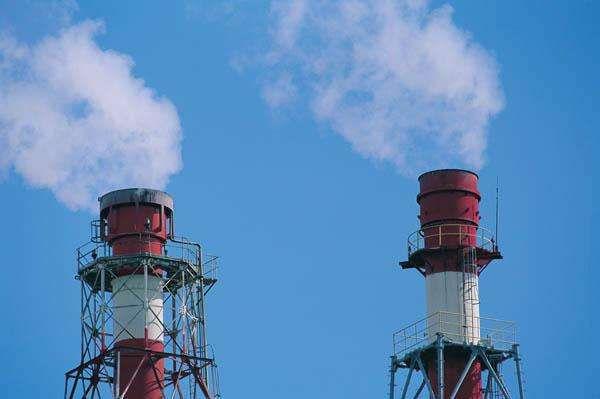 环境监测公司解析环境监测在环境媄响评价中的地位和作用