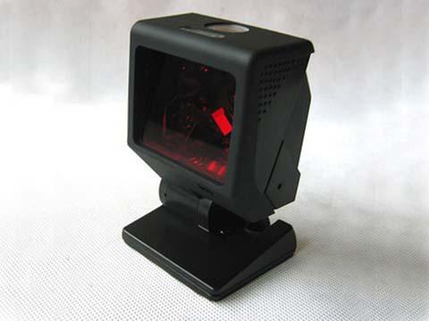 Metrologic MS-3580