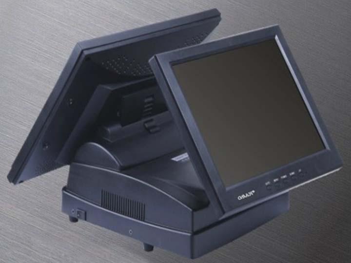 吉成GS-3025T