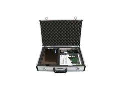 信安保XBE-411(CD)存储介质信息...