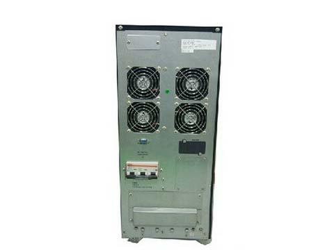 山特3C20KS  UPS电源
