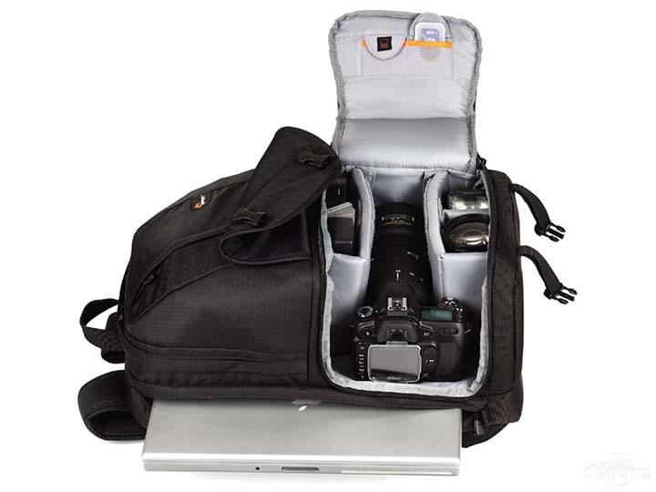 专业 摄影 专用包