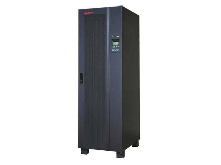 山特3C3-EX30KS UPS电源