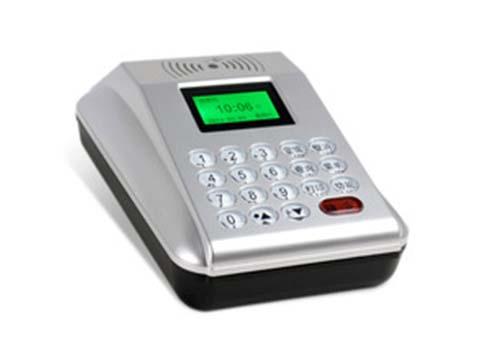 爱宝(Aibao)TS-9610U 食堂刷卡机...