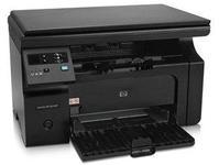 惠普(HP) LaserJet Pro M1136