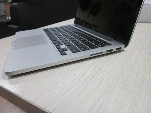 苹果MacBook Pro(MGXC2CH/A)
