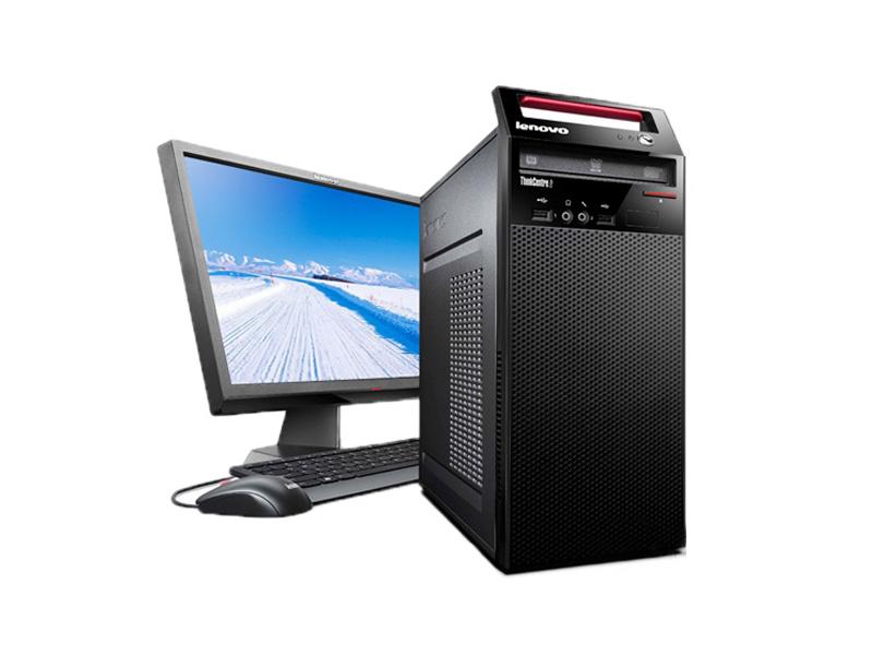 联想扬天 T4900(i7 4790/8GB/1TB...