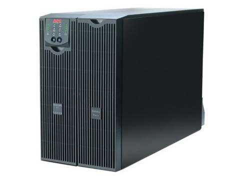 APC SURT10000UXICH UPS电源