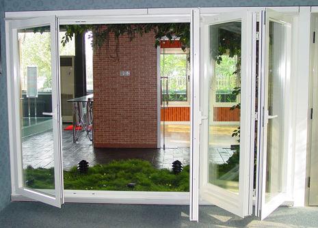天津木塑铝门窗型材品牌