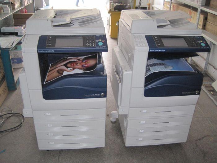 打印机复印机维修