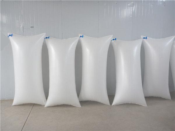 PP編織充氣袋