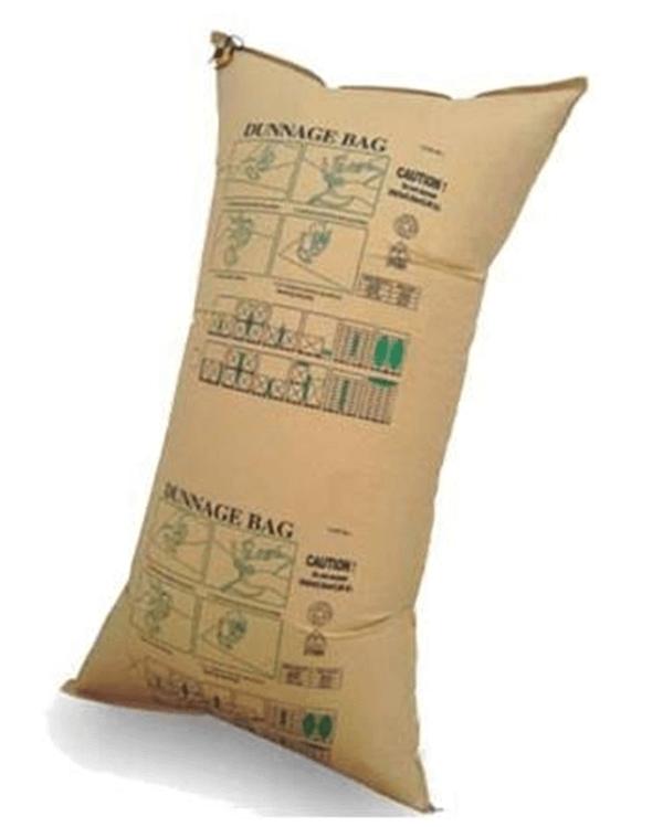 牛皮紙充氣袋