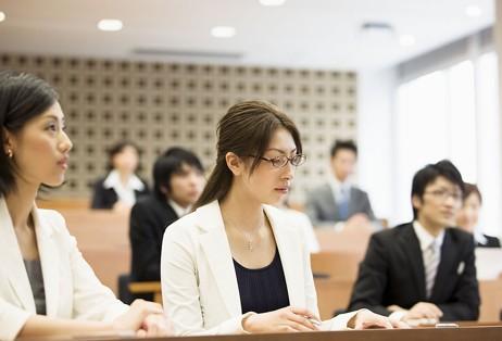 天津企業拓展培訓專業公司