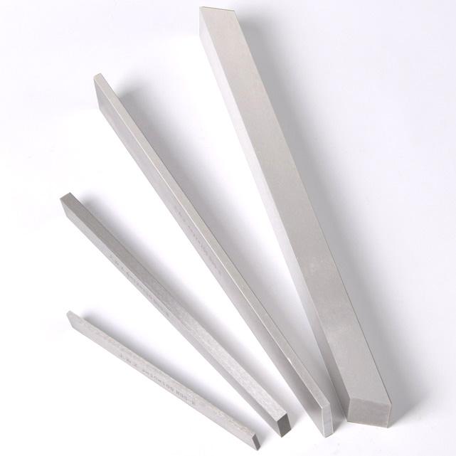 长方形车刀条