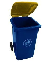 塑料垃圾箱-03