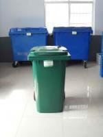 塑料垃圾箱-08