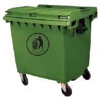 塑料垃圾箱-04