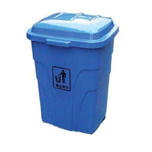 塑料垃圾桶-01