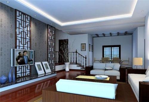 天津家庭装修