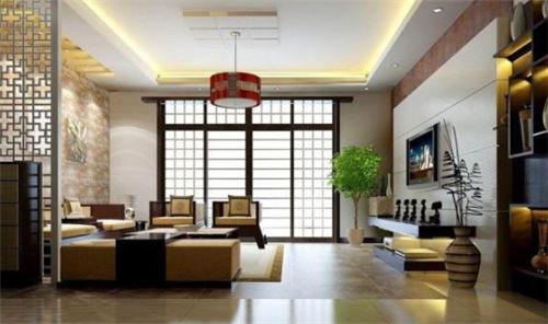 天津新房装修