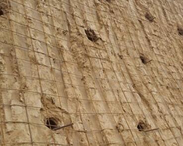 护坡用钢绞线