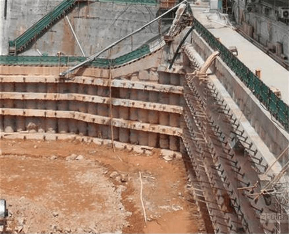 天津基坑用钢绞线