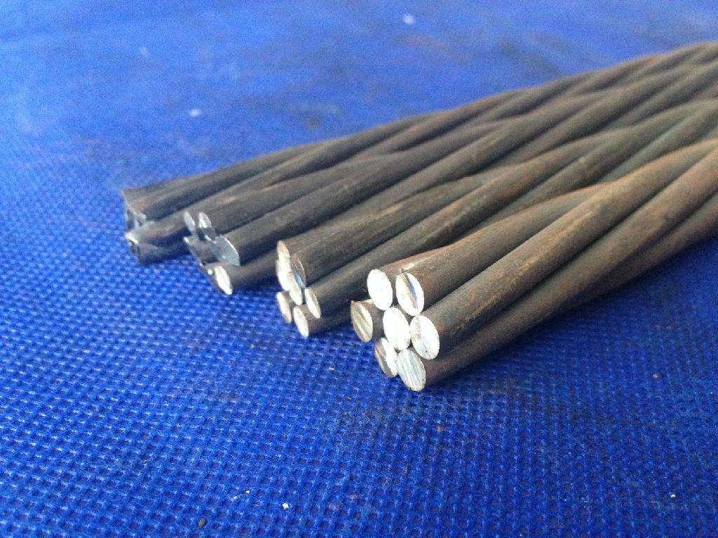 28.6钢绞线系列