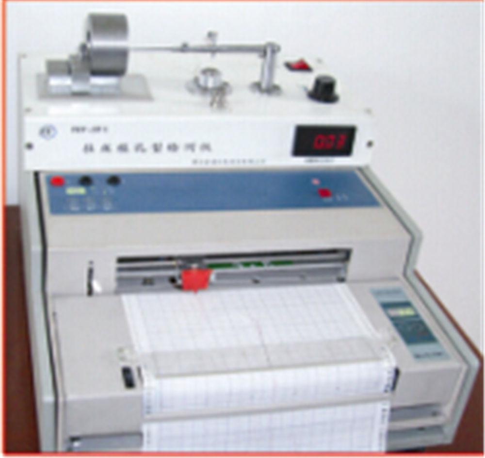 春鹏钢绞线生产及检验设备