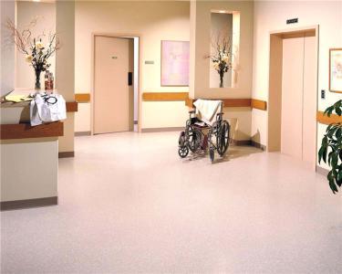天津医用地板销售价格