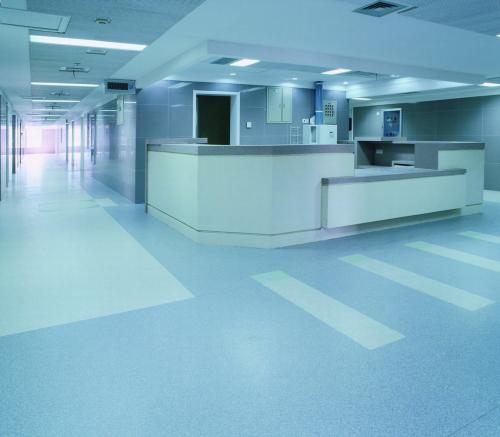 天津医用地板