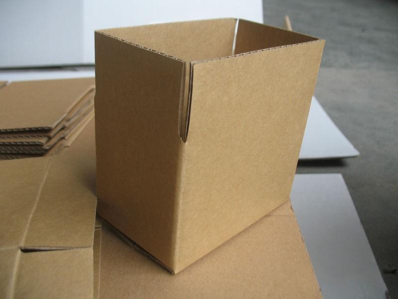 天津紙箱包裝規格型號