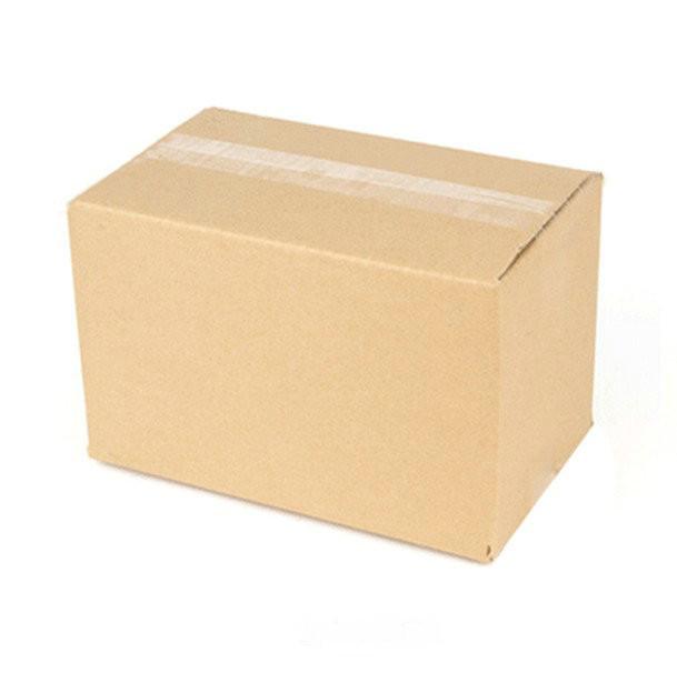 天津紙箱包裝直銷廠