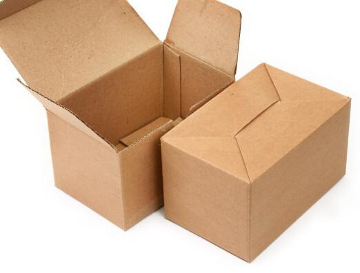 天津纸箱现货供应厂家