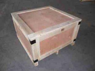 木箱包裝能夠在行業中迅速發展的原因