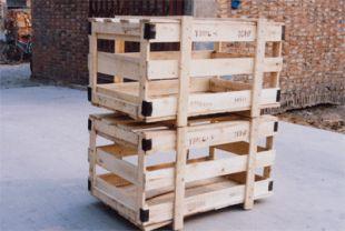 木箱廠家...