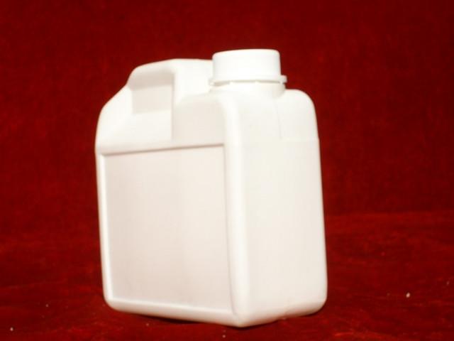 1L瓷白桶